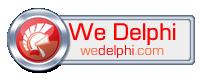 Delphi论坛 | Delphi Forum - We Delphi